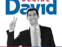 Endorsement: Decide David Shirzad for SMU Student Body President