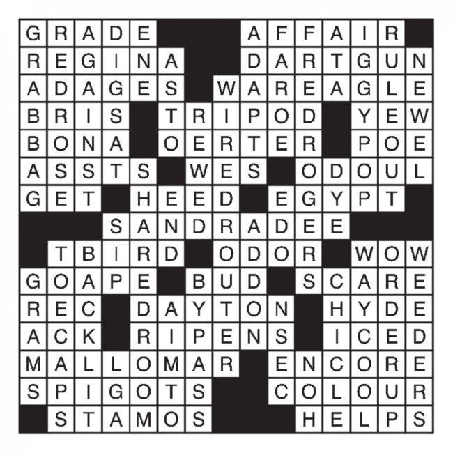 20170427.Crossword_Solution.jpg