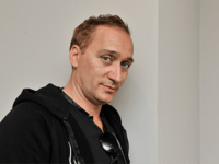 Paul Van Dyk brings trance tour to Dallas
