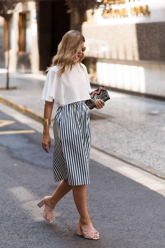4. Skirts.jpg
