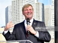 Renowned sports agent Leigh Steinberg to host agent academy at SMU