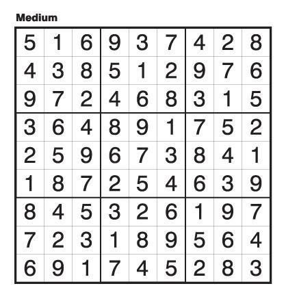 201700821.Sudoku.03.pg03_Solution.jpg