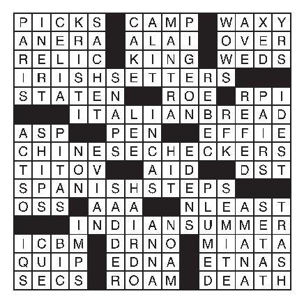 20170831.Crossword_Solution.jpg