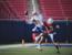 SMU Football preview: offense