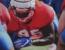 SMU Football Preview: Defense