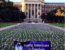 Gov. Abbott calls on university to return 9/11 display back to Dallas Hall lawn