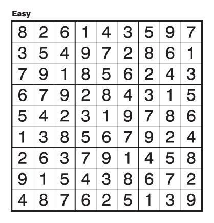 20170907.Sudoku.03.pg05_Solution.jpg