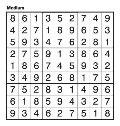 20171005.Sudoku.03.pg09_Solution.jpg
