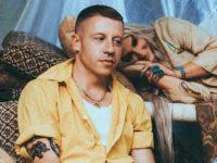New music highlights: Noah Cyrus, Macklemore and more