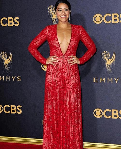 Gina Rodriguez.png