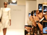 Fashion Weeks impact culture, economy, society