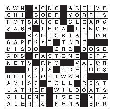 20171012.Crossword_Solution.jpg
