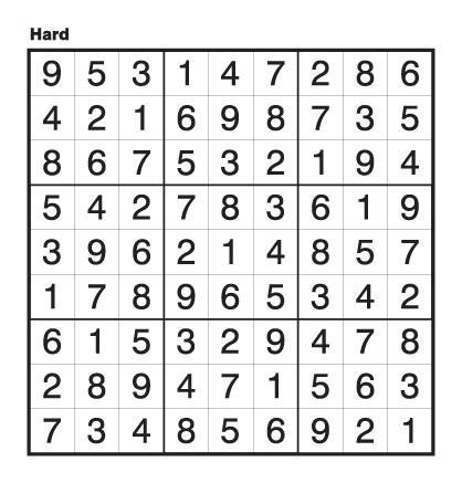 20171102.Sudoku.03.pg13_Solution.jpg