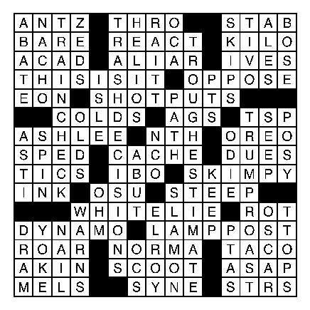 Sample.Crossword_Solution.jpg