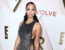 REVOLVE hosts first award show, commemorates fashion influencers