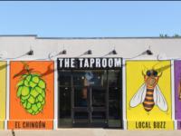 Four Corners brings beloved brews, new menu to Cedars location
