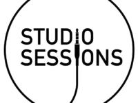 Studio Sessions with Austin Modoff