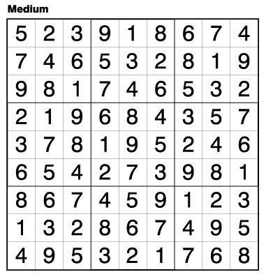 20171207.Sudoku.pg18_Solution.jpg