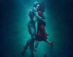 Photo credit: Facebook: The Shape of Water
