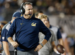Reports: SMU football hires Sonny Dykes as head coach