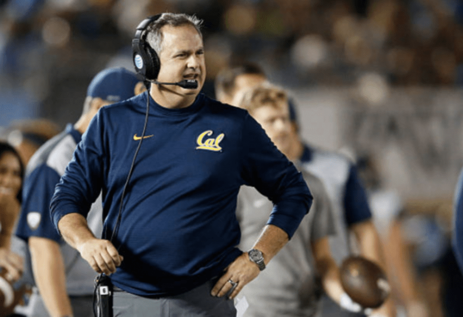 reports: smu football hires sonny dykes as head coach – smu daily campus