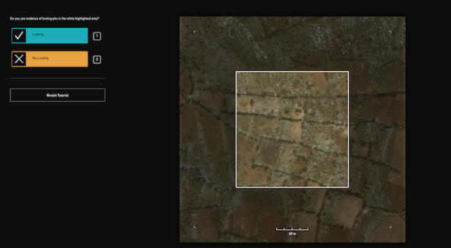 Screenshot 2017-12-03 14.53.15.png