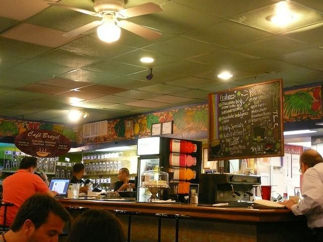 cafe brazil.jpg