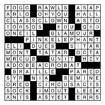 20180122.crossword_Solution.jpg