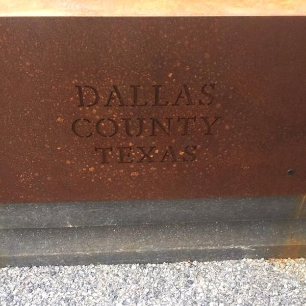 Bottom of Dallas County Plaque.jpg
