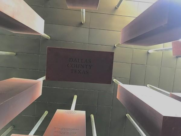 Bottom of Hanging Dallas Plaque.jpg