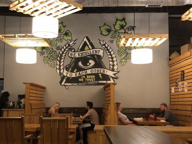BrainDead_Brewing_In_ Beer_We_Trust.jpg