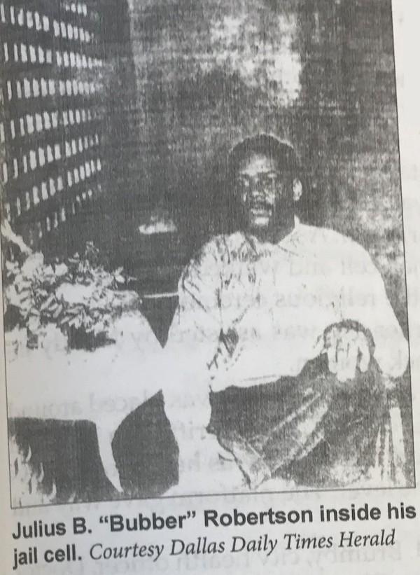Julius B. Bubber Robertson.jpg