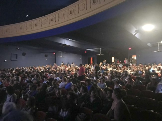 Texas_Theatre_crowd.jpg