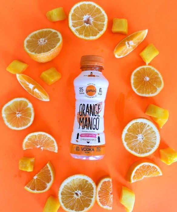 YUMIX_orange_mango.jpg
