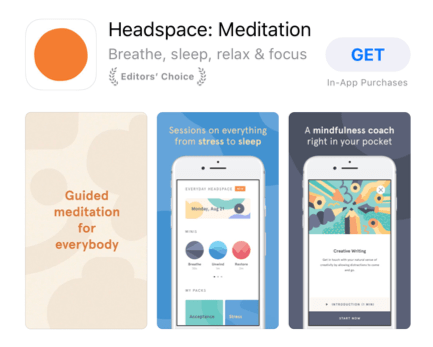 headspaceapp.png