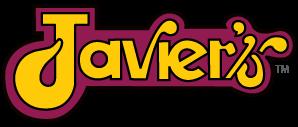 Javiers-Logo.png
