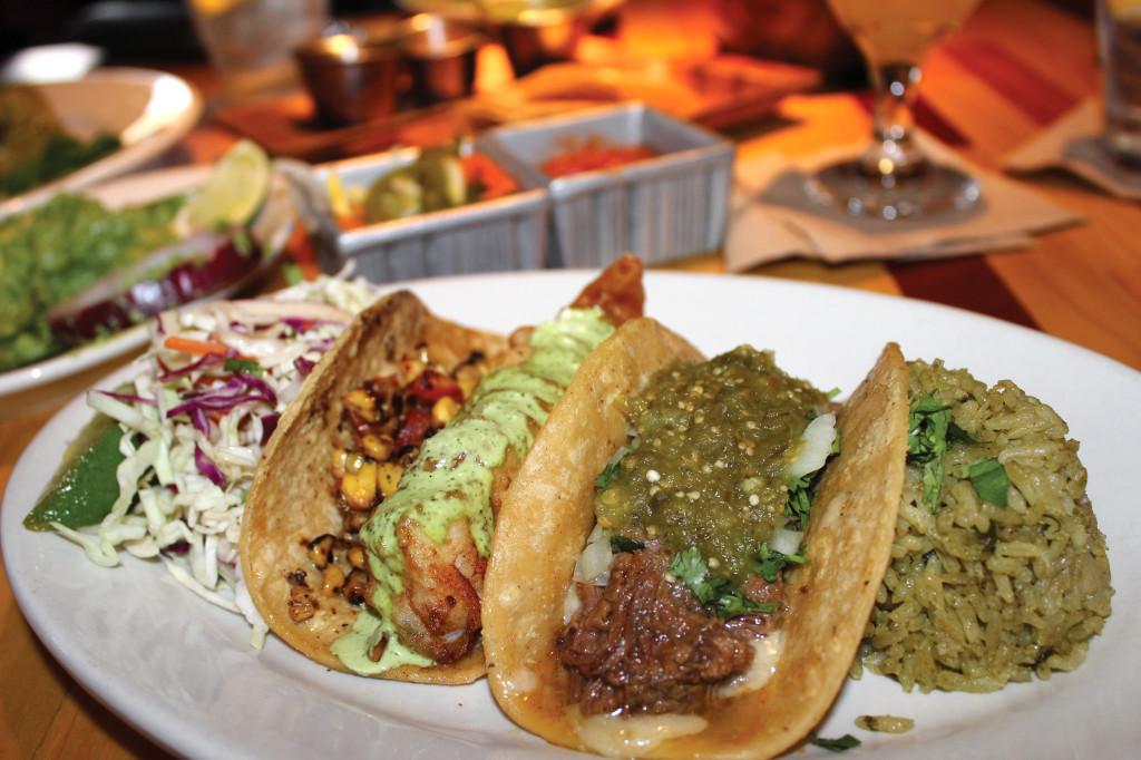 Food (Tacos!)_WEB_9.6.13.jpg