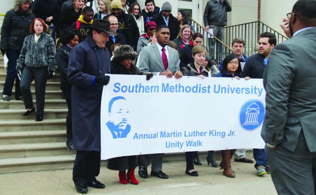 UNITY WALK SAUL.jpg