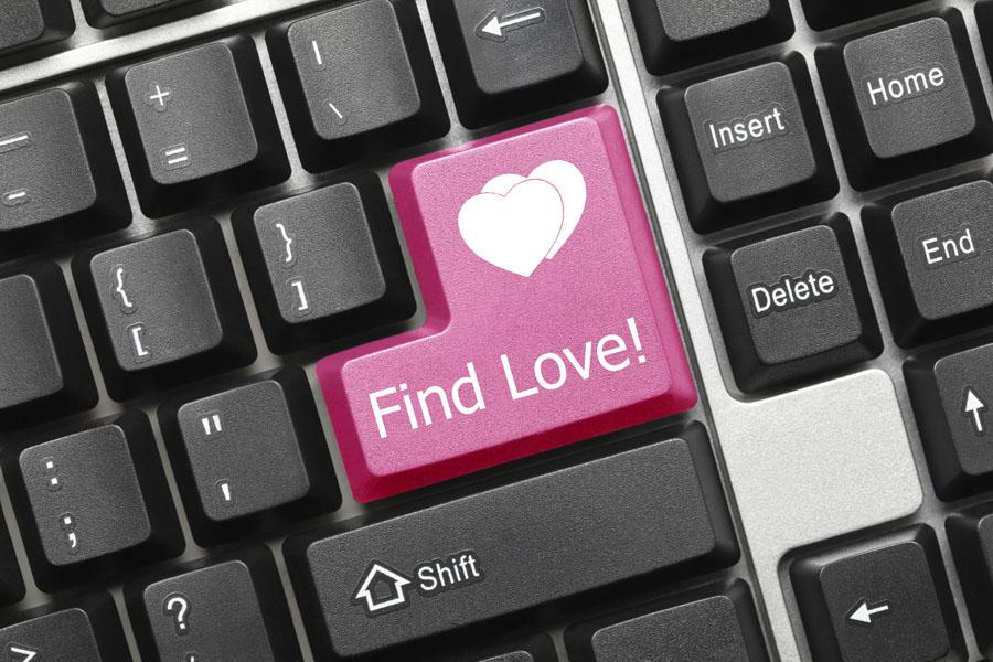 internet dating web-sites
