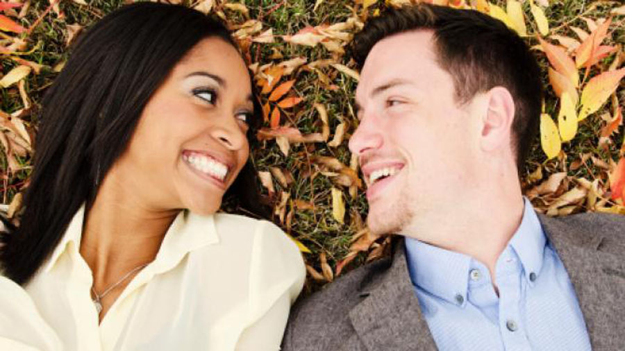 interracial dating sites ireland 100 free scottish dating