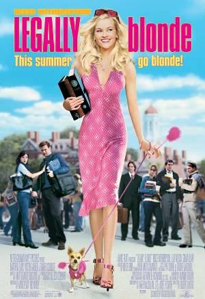 Legally_blonde.jpg