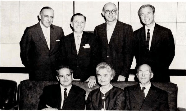 1961photo.png