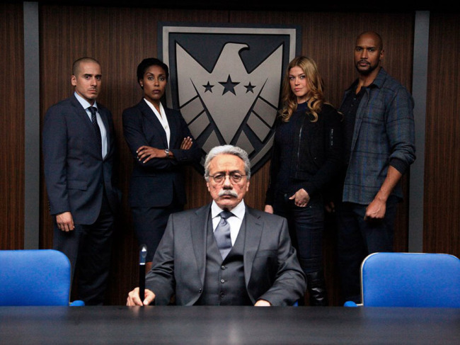 AE agents of shield.jpg