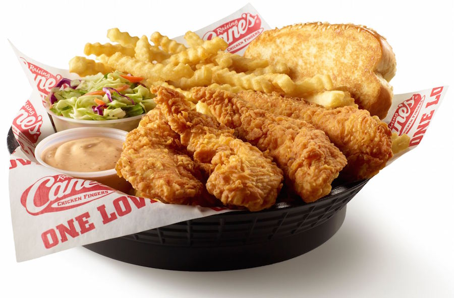 The Calorie Counts In Fast Food That Will Shock You Smu Daily Campus
