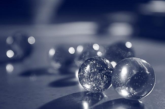 marbles edit.jpg