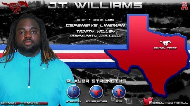 DL_Williams.JPG