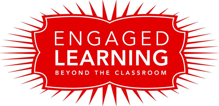Engaged Learning Week kicks off Feb. 8 to Feb. 12