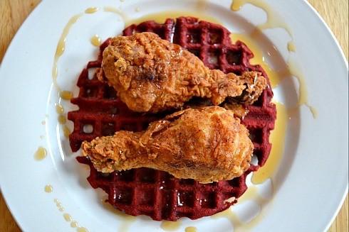 Fried-Chicken-and-Red-Velvet-Waffle.jpg