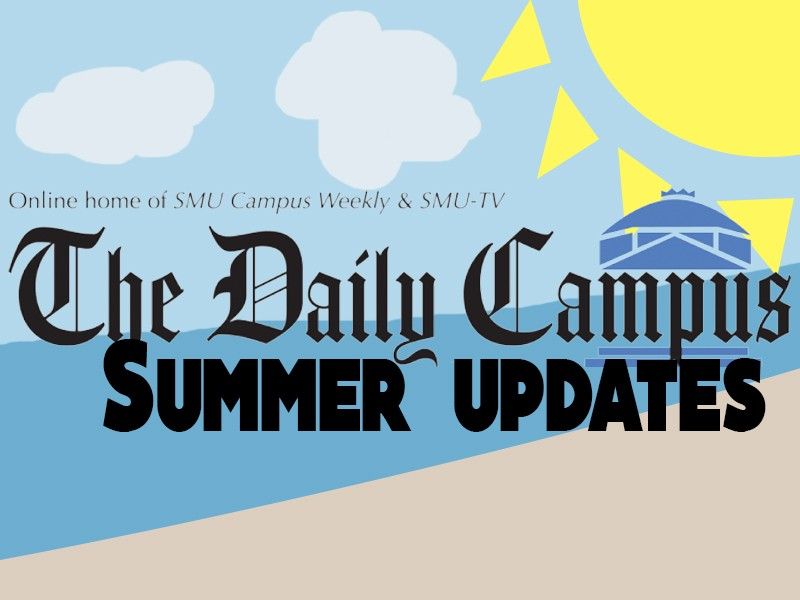 What you missed: Top news stories of the summer