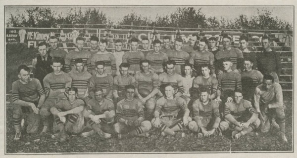 1920_football.jpg